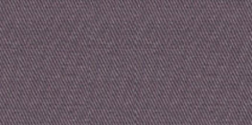 Brim Paranatex 4030  Ref Pantone  18-3211 TC