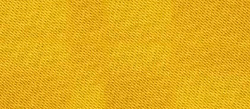 Brim Santorine Paranatex 0180