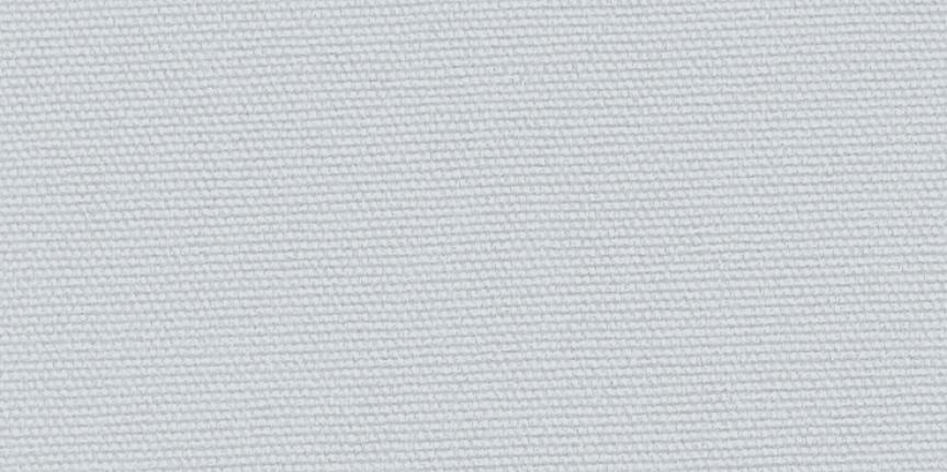 tecido-sarja-santanense-malaga-0001