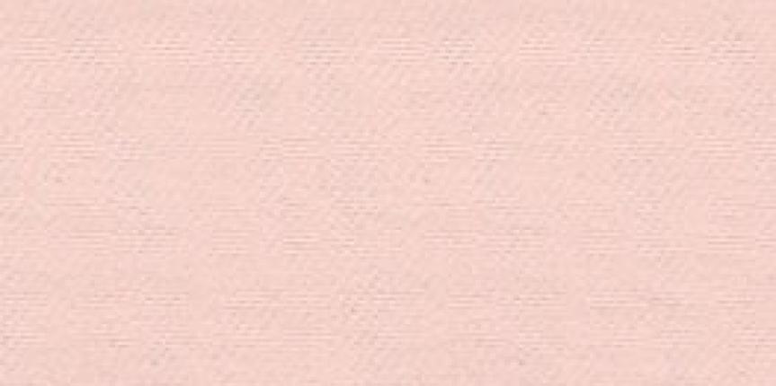 MICROFIBRA ADINA 619 – ROSA PERA
