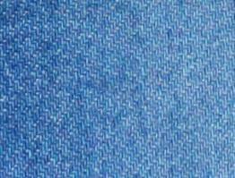Jeans Capricórnio Albany 9-5 OZ