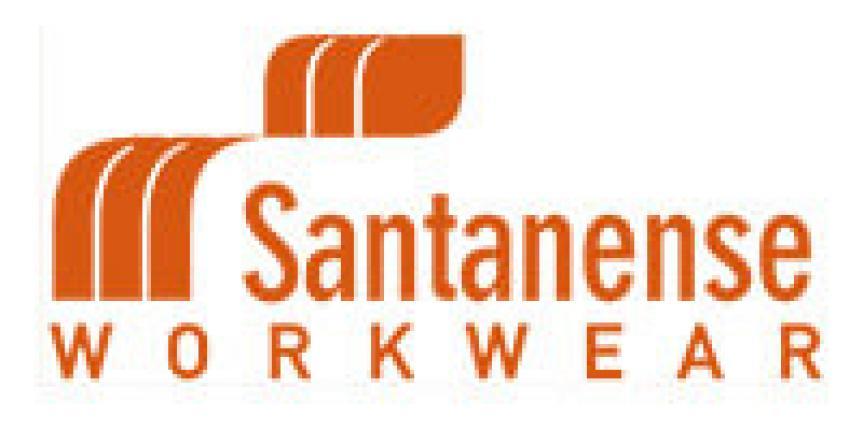 logo-santanense