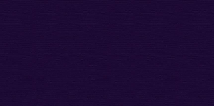 Microfibra Adina 027 Violeta