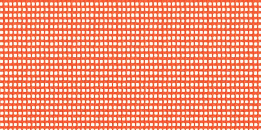 imagem-Tela para bonés laranja-destaque
