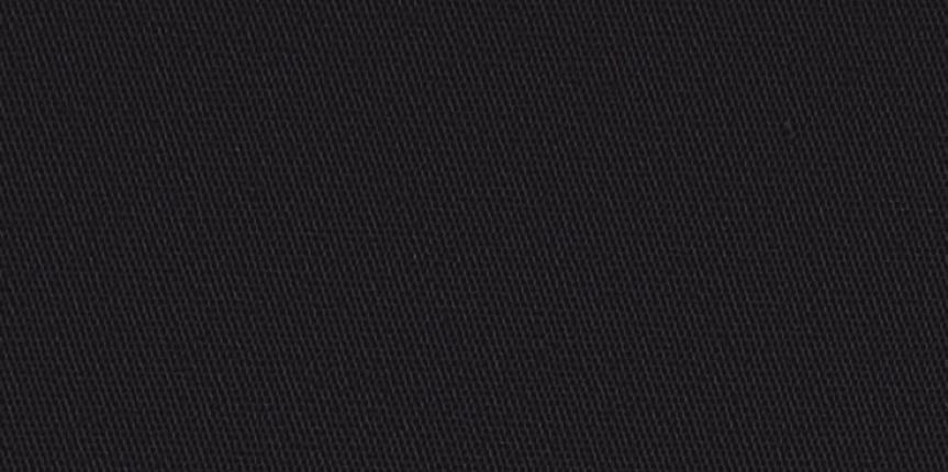 tecido-lycra-santanense-summer-flex-9013