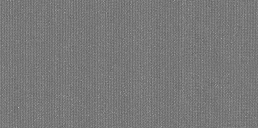 Gorgurinho cinza