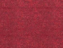 Tecido Shantung Delhi 300134 Vermelho – Focus