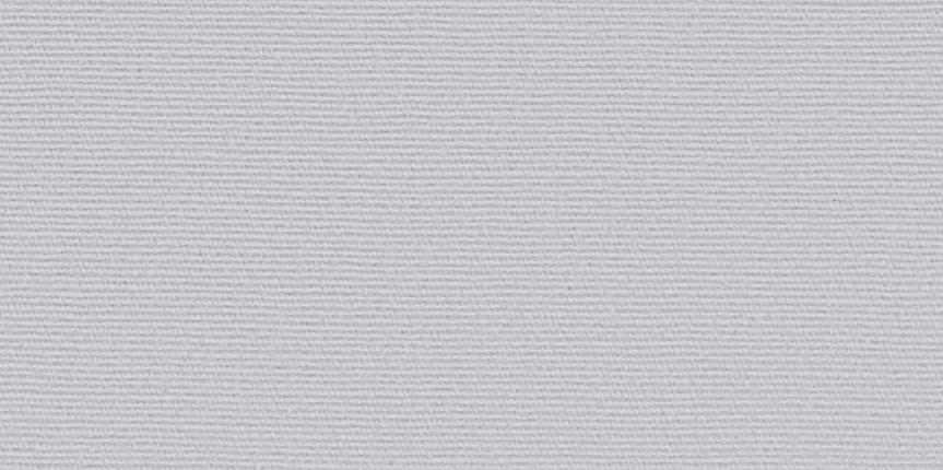 sarja-santanense-quest-soft-0001