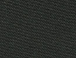 Tecido Estampado Preto 002