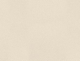 Brim Centauro Paranatex 0030
