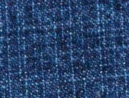 Jeans Capricórnio Cerpa 10-5 OZ