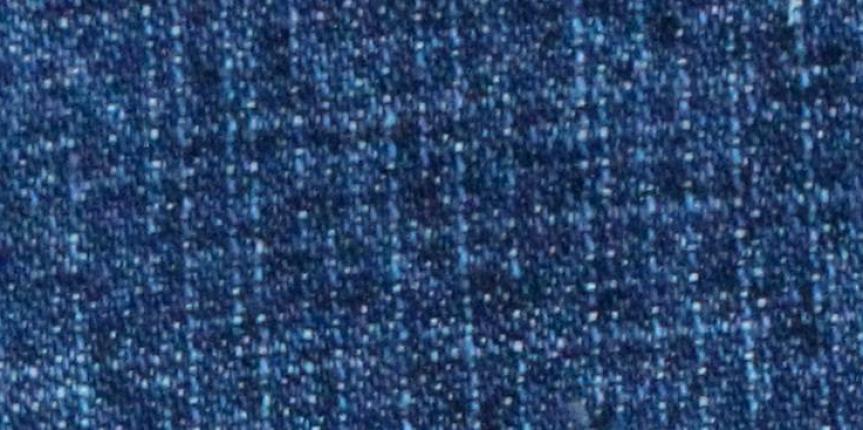 imagem-jeans-caprico-cerpa-105-oz