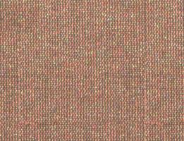 Tecido Shantung Delhi 104905 Ouro – Focus