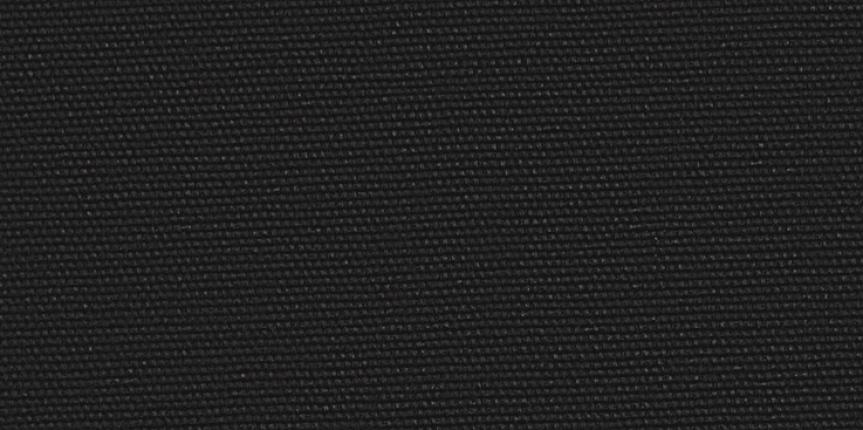 tecido-sarja-santanense-malaga-9013