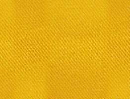 Brim Centauro Paranatex 0180