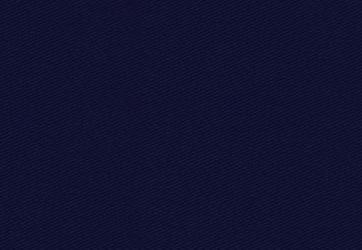 Brim Centauro Paranatex 0585