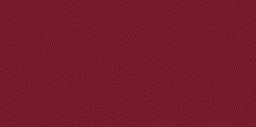 tecido-lycra-santanense-summer-flex-9188