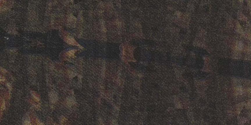 IMG-SANTANENSE POLYCHROME 210184