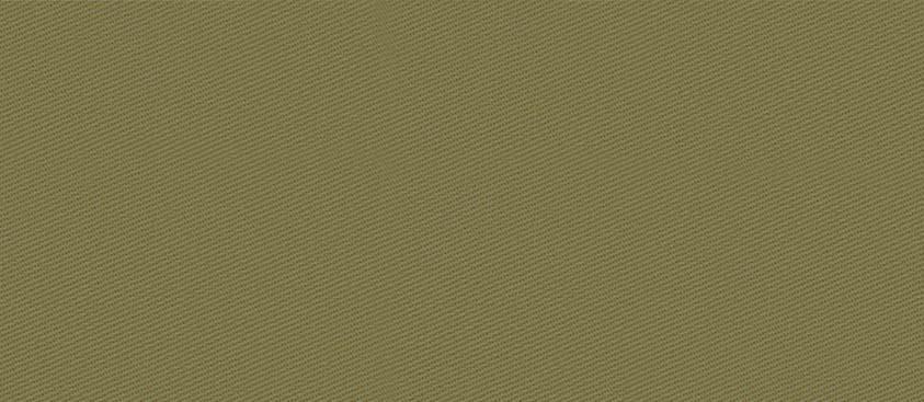 Santorine Paranatex 0744