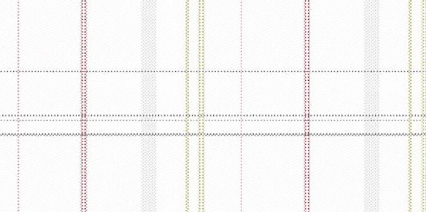 imagem-tecido-paranatex-xadrez-4004