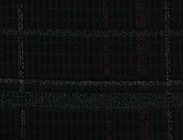 ESTAMPADO SANTANENSE WASHABLE – ELVIS 5845 A4 EZ