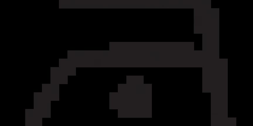 simbolo-5