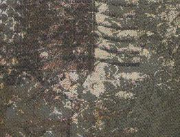 Vicunha Tecido ODIN 9055