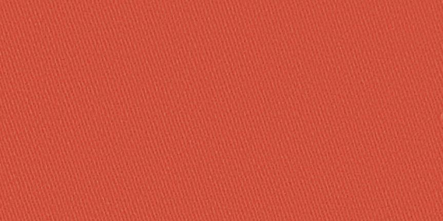 tecido-lycra-virgo-flex-9489-laranjado