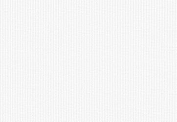 Gorgurinho branco