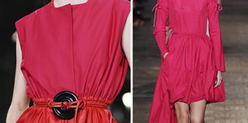 imagem-blog-tendencia-pink-brc