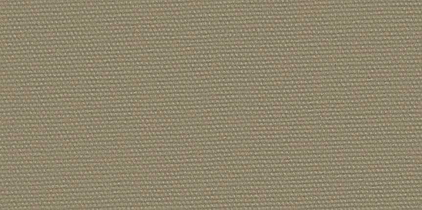 tecido-sarja-santanense-malaga-0039