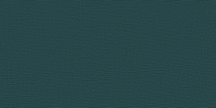 tecido-brim-santanense-havana-9456