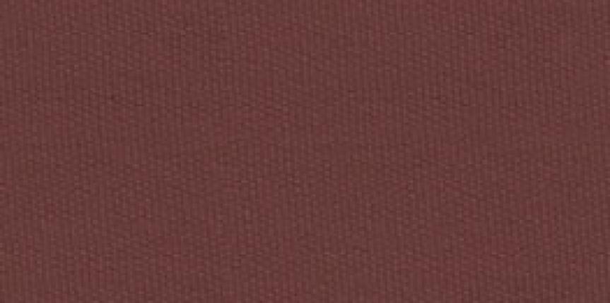 MICROFIBRA ADINA 039 – OLD ROSE