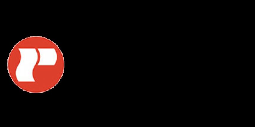 logo-paranatex