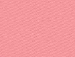 Brim Rochedo Santanense 0643 Rosa Noiva