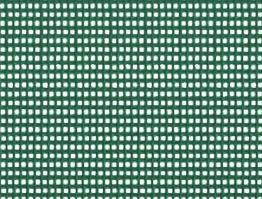 Tela Para Bonés Verde Bandeira
