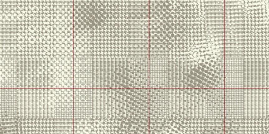 imagem-tecido-paranatex-xadrez-2005