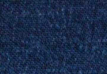 Jeans Capricórnio Light Deep Blue 8 OZ