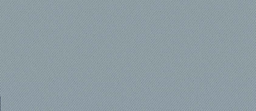 Brim Santanense Centenário Pedra Azul