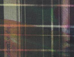 Estampado Vicunha Tecidos ASGARD ENTROPIA 9056