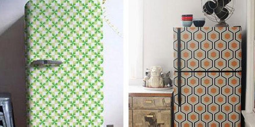 imagem-blog-brc-decoupage-geladeira1
