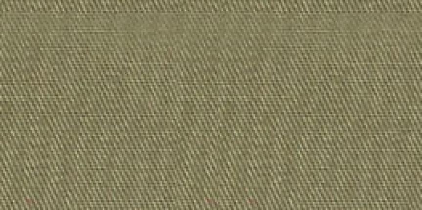 Brim Paranatex 0744  Ref Pantone  17-1107 TC