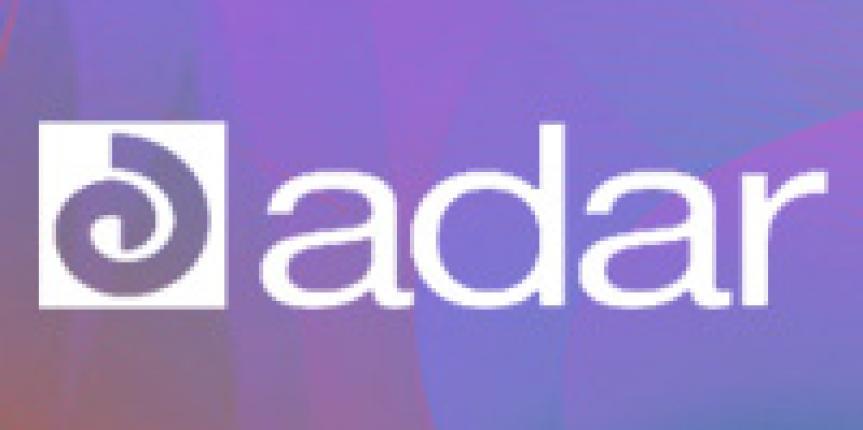 img-logo-adar