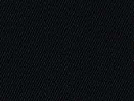 Tecido Lycra Virgo Flex 9013 Preto