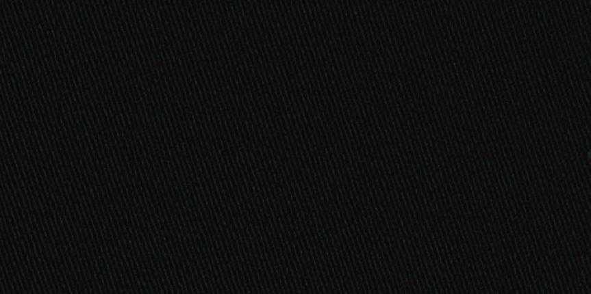 tecido-lycra-virgo-flex-9013-preto