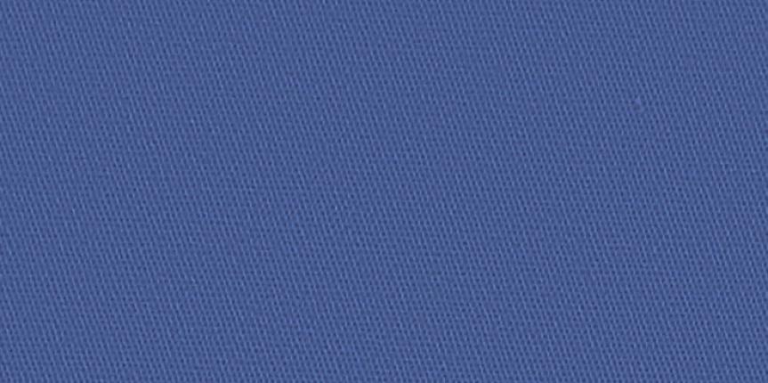 tecido-lycra-santanense-summer-flex-9019