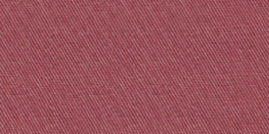 Brim Paranatex 3027  Ref Pantone  17-1718 TC