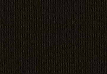 Brim Centauro Paranatex 6070