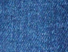 Jeans Capricórnio Sintra 9 OZ