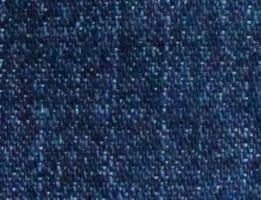 Jeans Capricórnio Cádiz 10,0 OZ